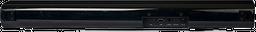 Barra 36 W - Barra De Sonido Challenger