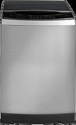 Lavadora Bosch 13 Kg Acero Inox Inverter - Woa135X0Co