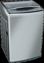 Lavadora Bosch 15 Kg Acero Inox Inverter - Woa155X0Co
