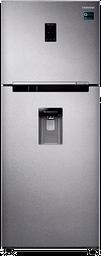 Nevera Samsung Superior 380 Lts Inox - Rt38K5932Sl