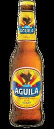 Cerveza Águila