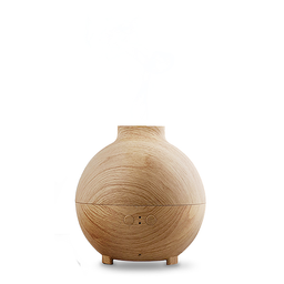 Difusor de aromas Zen