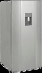 Nevera Challenger 252 Titanium Quant 223L - Cr-252 Tit