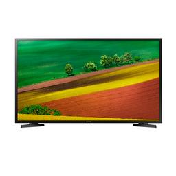 32 Hd Smart Tv Wi Fi - Un32J4290Akxzl Televisor Samsung