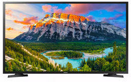 Televisor Samsung Led 49 Pulgadas Smart Tv - Un49J5290Akxzl