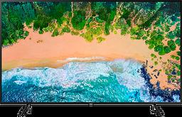 Televisor Samsung Led 58 Pulgadas Uhd 4K Wi Fi - Un58Nu7100Kxzl
