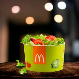 Ensalada Side Salad