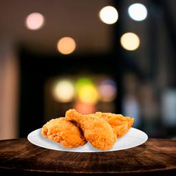 3 Piezas de Pollo™