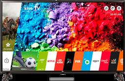 Televisor LG   49 Pulgadas FHD