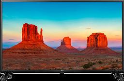 Televisor  LG 49 Pulgadas (123 cm) Smart LED 4K Ultra HD
