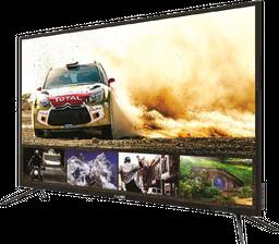 Televisor Kaiwi KTR5019S  4k