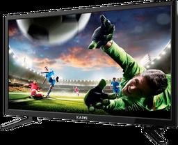 Televisor Kaiwi 24 Pulgadas  HD - DVBT2