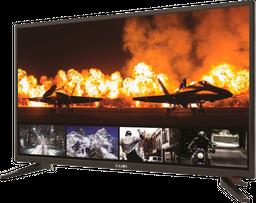 Televisor Kaiwi 32 Pulgada Smart LED HD