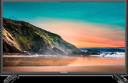 Televisor  Hyundai 32 pulgadas LED HD