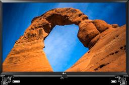 Televisor LG 32 pulgadas (80 cm) Smart LED HD