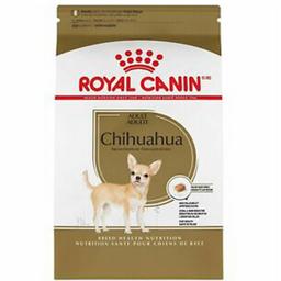 Royal Canin Chihuahua Adult 1.13 Kg