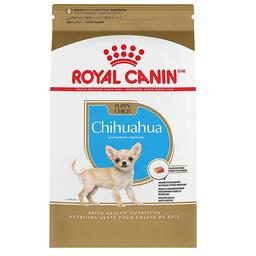 Royal Canin Chihuahua Puppy 1.13 Kg