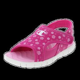 Sandalias Splash para niña pequeña