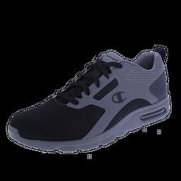 Zapatos  Hombre Ref.171824
