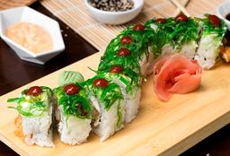 Lama Sushi Roll