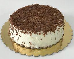 Torta Tres Leches   8-10 porciones