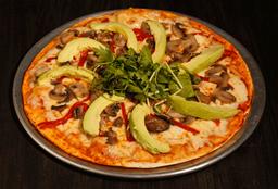 Pizza Grande Veggie