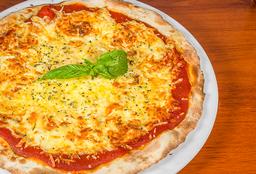 Pizza Quatto Formaggi