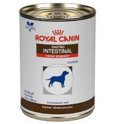Lata Dog Royal Canin Gi Digestive Care 380 Gr