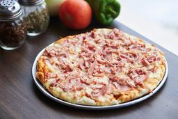 Combo 3 Pizzas