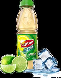 Mr Té Limón