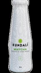 Kundalí Té Verde Matcha Botella - 300 ml