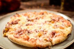 Pizza Samba