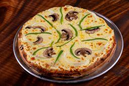 Pizza Estofada Suprema