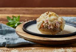 Patata Solomito Romano