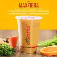 Maxfibra