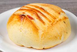 Pan de Bono de Bocadillo