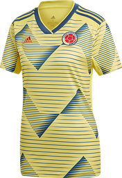 Camiseta Oficial Selección Colombia
