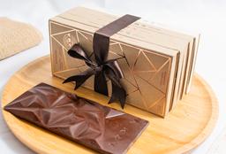 Combo Barra de Chocolate
