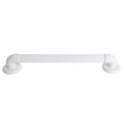 Barra Seguridad Ba¤o       12      White