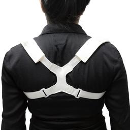 Corrector De Postura Recovery Medium