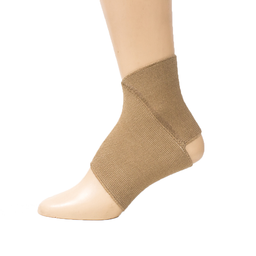 Tobillera Recovery      Beige   Large