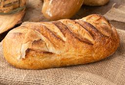 Pan Farm Bread