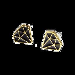 Topos Diamante