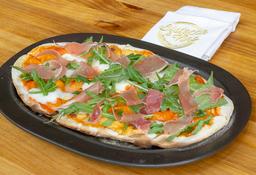 Pizza Prosciutto di Maiale