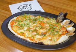 Pizza Mare di Nettuno
