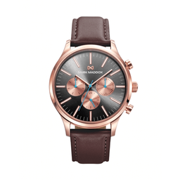 Reloj Mark Maddox HC0103-17 Hombre
