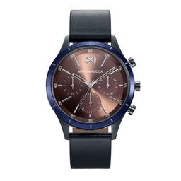Reloj Mark Maddox HC7115-47 Hombre