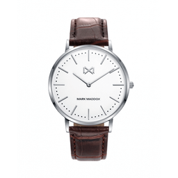 Reloj Mark Maddox HC7116-07 Hombre