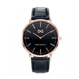 Reloj Mark Maddox HC7116-57 Hombre