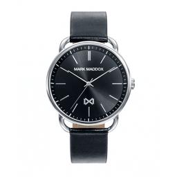 Reloj Mark Maddox HC7118-57 Hombre